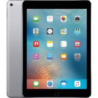 Apple Tab IPad 2017 32GB SpaceGrey Renew