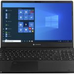 Toshiba Satellite Pro L50-G-13P i3-10110U  turbofrequentie van processor 4,10 GHz 256 GB