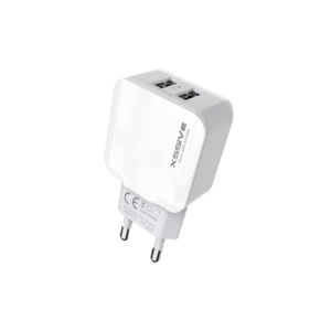 xssive-duo-usb-charger-met-micro-usb-cable-21a adapter